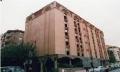 Pacoche Murcia Hotel