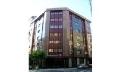 Alojamiento barato-Francisco Ii Hotel