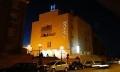 Alojamiento barato-Ciudad De Soria Hotel