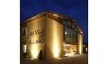 Alojamiento barato-Ac Vila De Allariz Hotel