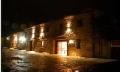 Alojamiento barato-Bavieca Hotel