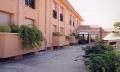 Alojamiento barato-Hotel Casa Aurelia
