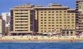 Tryp La Caleta Hotel