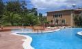 Alojamiento barato-Husa Fornells Park Hotel