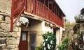 Alojamiento barato-A Casa Da Eira Hotel