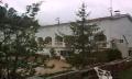 Alojamiento barato-Hotel Rural Rio