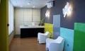 Alojamiento barato-Aparthotel Plata