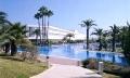 Andalucia Princess Hotel Hotel