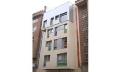 Alojamiento barato-Hostal Art Soria Hotel