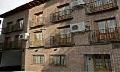 Alojamiento barato-Infante Hotel