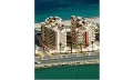 apartamentos turisticos playa principe apartamento gran via km 11 la