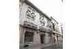 Alojamiento barato-Hotel Albacete