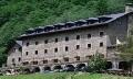 Alojamiento barato-Parador de Turismo de Bielsa Hotel