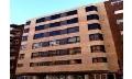 Alojamiento barato-Eurostars Diana Palace Hotel