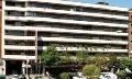 Alojamiento barato-Husa Castilla Vieja Hotel