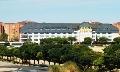 Alojamiento barato-Europa Centro Hotel