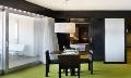 Alojamiento barato-Aqualuz Suite Hotel Apartamentos Troia Mar