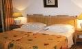 Alojamiento barato-Hotel Dom Pedro Meia Praia