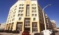 Alojamiento barato-Aparthotel Foz Atlântida