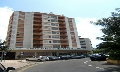 Alojamiento barato-Residencial Jardim da Amadora