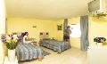 Alojamiento barato-Ok Hostal