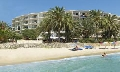 Hotel Marítimo