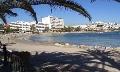 Alojamiento barato-Hotel Central Playa