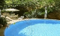 Alojamiento barato-Hostal Roberto Playa