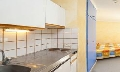 Alojamiento barato-Apartamentos Sol Bay