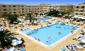 Alojamiento barato-Hotel Costa Sur