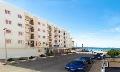 Alojamiento barato-Apartamentos Complejo Formentera
