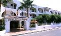 Alojamiento barato-Hotel Bossa Park