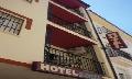Alojamiento barato-Hotel Arunda II