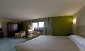 Alojamiento barato-Hotel Mirador de Montoro