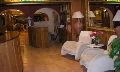 Alojamiento barato-Hostal Benet