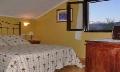 Alojamiento barato-Hotel La Casona de Cardes