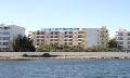 Alojamiento barato-Apartamentos Miramola