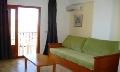 Alojamiento barato-Apartamentos Bahía de San Antonio