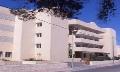 Alojamiento barato-Apartamentos Blue Star