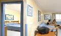 Alojamiento barato-Hotel Club San Marino