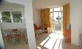 Alojamiento barato-Apartamentos Doramar
