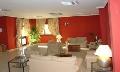 Alojamiento barato-Hotel Fuentes del Salor