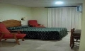 Alojamiento barato-Hotel Casa Palacio