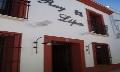 Alojamiento barato-Hostal Casa Ruy Lopez