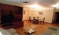 Alojamiento barato-Apartamentos Gestion de alojamientos