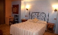 Alojamiento barato-Hostal Hospedería Princesa Elima