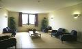 Alojamiento barato-Dtransit Chucena