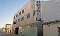 Alojamiento barato-Hotel Albarizuela