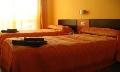 Alojamiento barato-Hostal Campestre