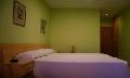 Alojamiento barato-Hotel Las Viñas